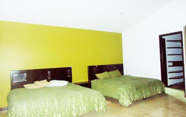 Foto de casa en venta en  , las cañadas, zapopan, jalisco, 2036245 No. 11