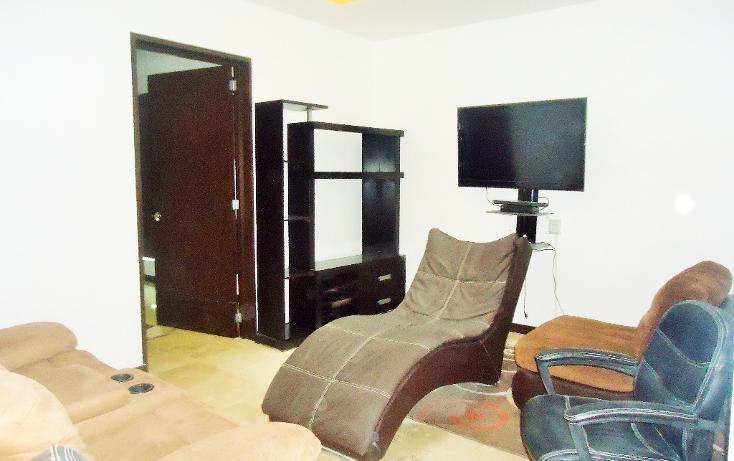 Foto de casa en venta en  , las cañadas, zapopan, jalisco, 2036245 No. 12