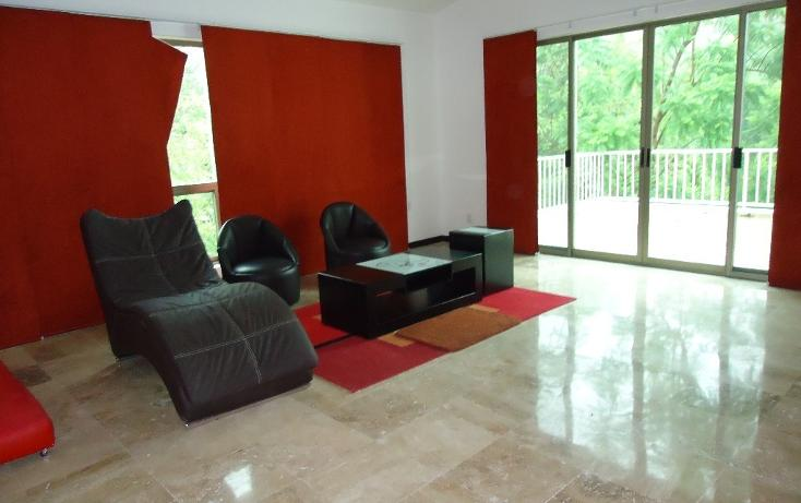 Foto de casa en venta en  , las cañadas, zapopan, jalisco, 2036245 No. 13