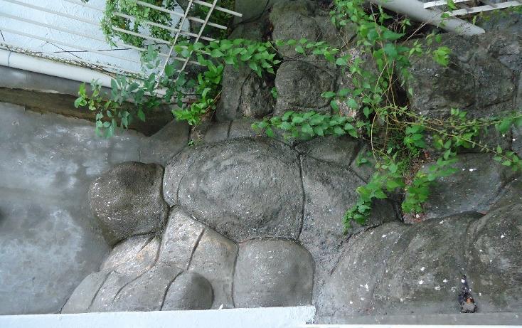 Foto de casa en venta en  , las cañadas, zapopan, jalisco, 2036245 No. 14