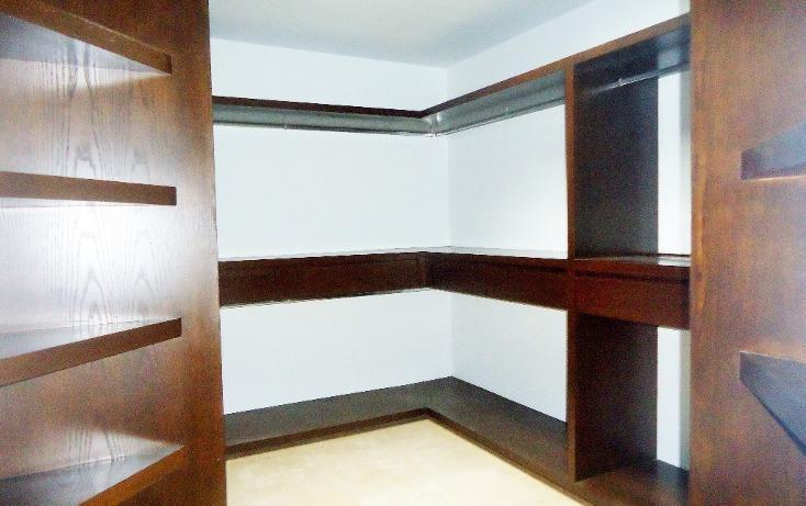 Foto de casa en venta en  , las cañadas, zapopan, jalisco, 2036245 No. 17