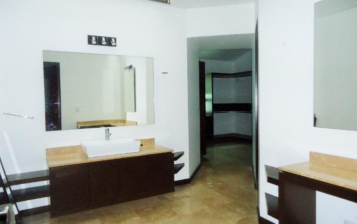 Foto de casa en venta en  , las cañadas, zapopan, jalisco, 2036245 No. 18