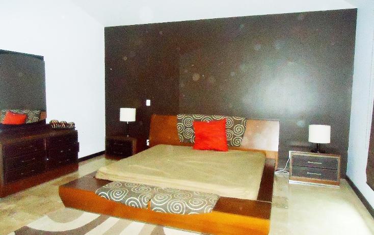 Foto de casa en venta en  , las cañadas, zapopan, jalisco, 2036245 No. 19
