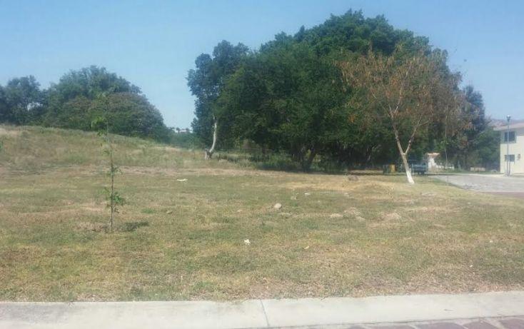 Foto de terreno habitacional en venta en, las cañadas, zapopan, jalisco, 2042641 no 02