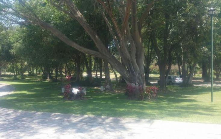 Foto de terreno habitacional en venta en, las cañadas, zapopan, jalisco, 2042641 no 03