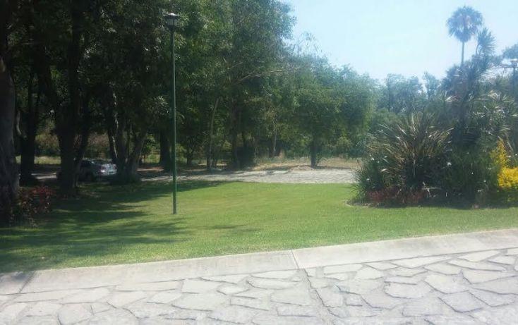 Foto de terreno habitacional en venta en, las cañadas, zapopan, jalisco, 2042641 no 07
