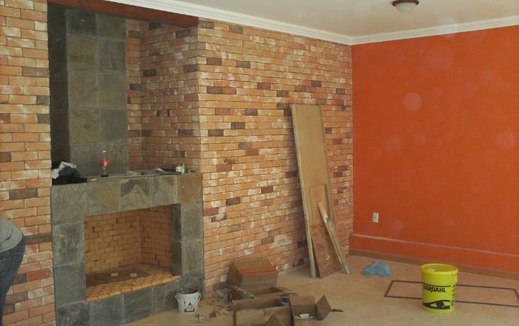Foto de casa en venta en  , las cañadas, zapopan, jalisco, 2042653 No. 04