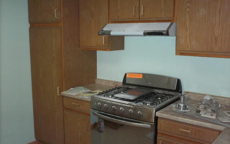 Foto de casa en venta en  , las cañadas, zapopan, jalisco, 2042653 No. 05