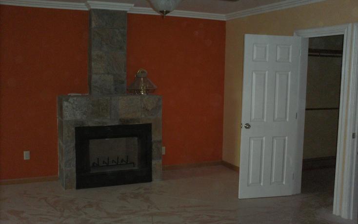 Foto de casa en venta en  , las cañadas, zapopan, jalisco, 2042653 No. 06