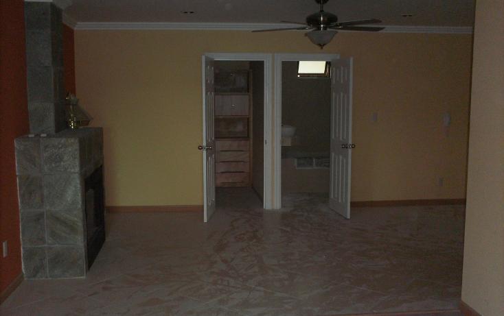 Foto de casa en venta en  , las cañadas, zapopan, jalisco, 2042653 No. 07