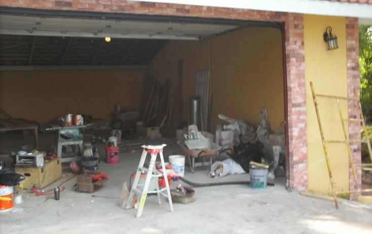 Foto de casa en venta en  , las cañadas, zapopan, jalisco, 2042653 No. 09