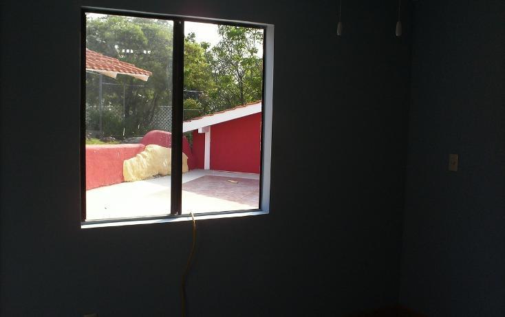 Foto de casa en venta en  , las cañadas, zapopan, jalisco, 2042653 No. 10