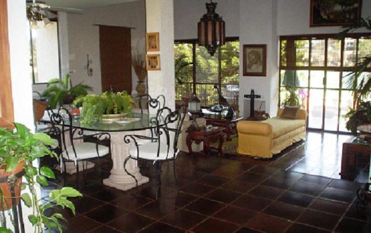Foto de casa en venta en  , las cañadas, zapopan, jalisco, 2042653 No. 11