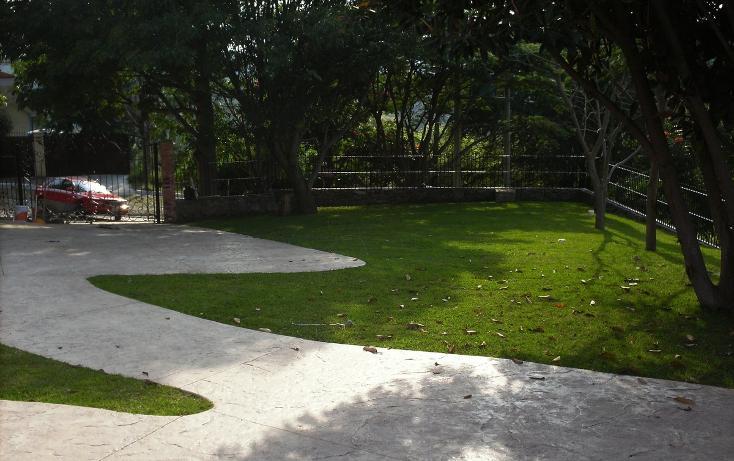 Foto de casa en venta en  , las cañadas, zapopan, jalisco, 2042653 No. 12