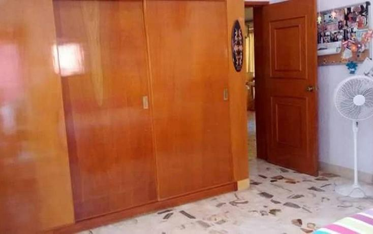 Foto de casa en venta en  , las cañadas, zapopan, jalisco, 2628620 No. 02