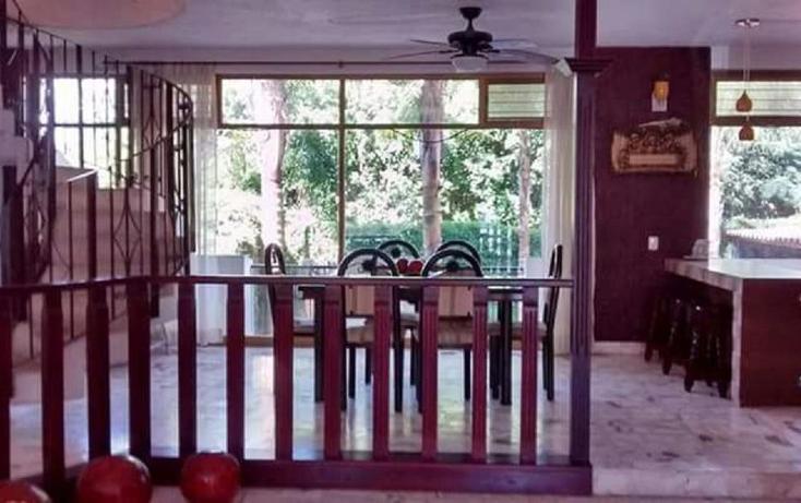 Foto de casa en venta en  , las cañadas, zapopan, jalisco, 2628620 No. 11