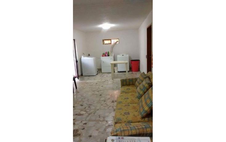 Foto de casa en venta en  , las cañadas, zapopan, jalisco, 2628620 No. 12