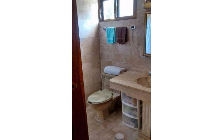 Foto de casa en venta en  , las cañadas, zapopan, jalisco, 2628620 No. 14