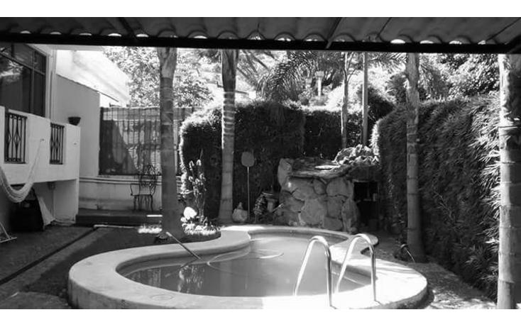 Foto de casa en venta en  , las cañadas, zapopan, jalisco, 2628620 No. 15
