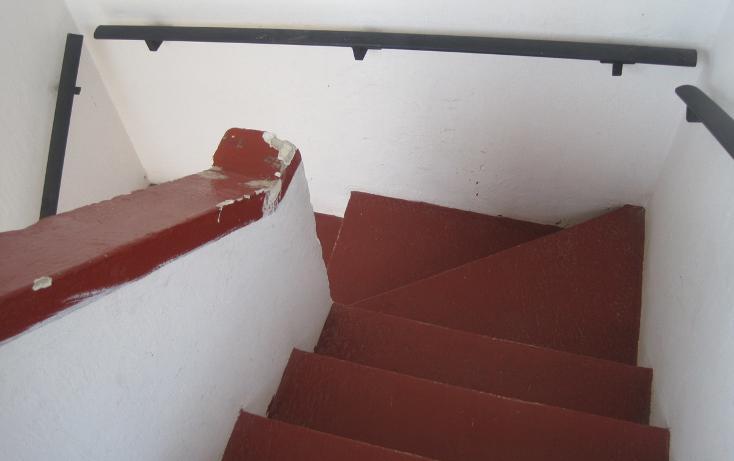 Foto de departamento en venta en  , las cañadas, zapopan, jalisco, 452384 No. 04