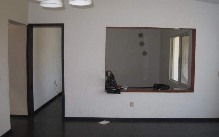 Foto de departamento en venta en  , las cañadas, zapopan, jalisco, 452384 No. 10