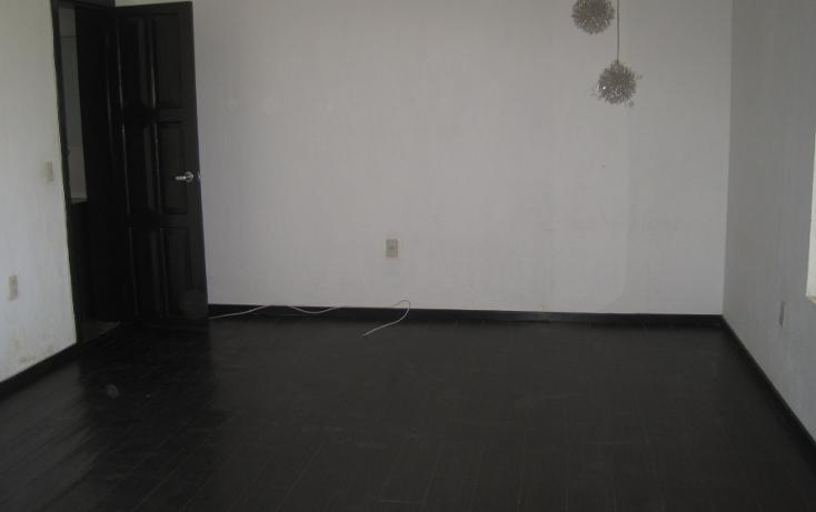 Foto de departamento en venta en  , las cañadas, zapopan, jalisco, 452384 No. 12