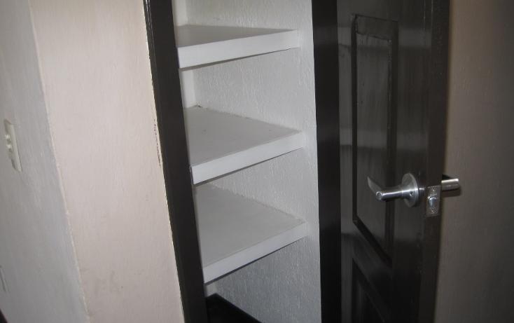 Foto de departamento en venta en  , las cañadas, zapopan, jalisco, 452384 No. 15