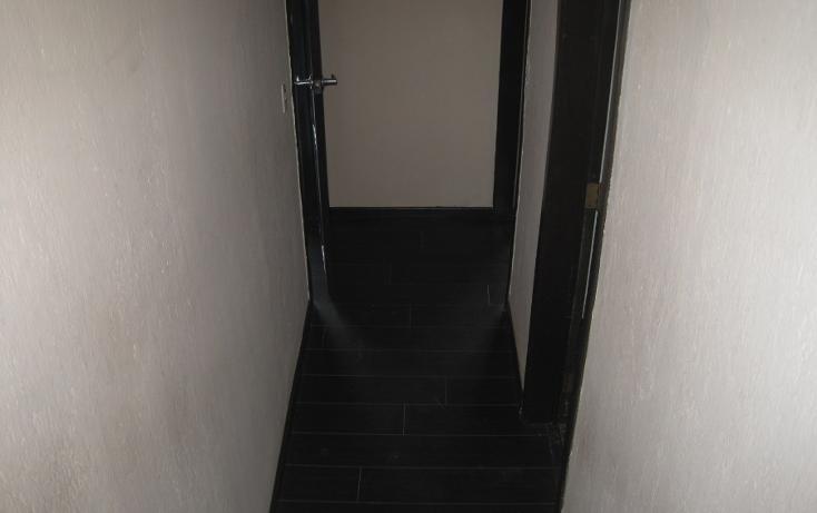 Foto de departamento en venta en  , las cañadas, zapopan, jalisco, 452384 No. 16