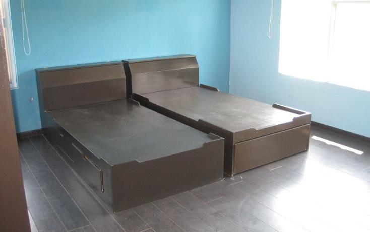 Foto de departamento en venta en  , las cañadas, zapopan, jalisco, 452384 No. 17