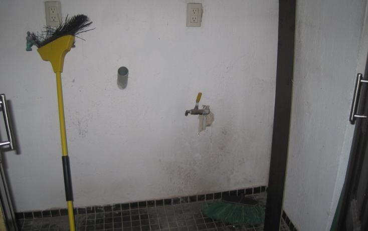 Foto de departamento en venta en  , las cañadas, zapopan, jalisco, 452384 No. 18