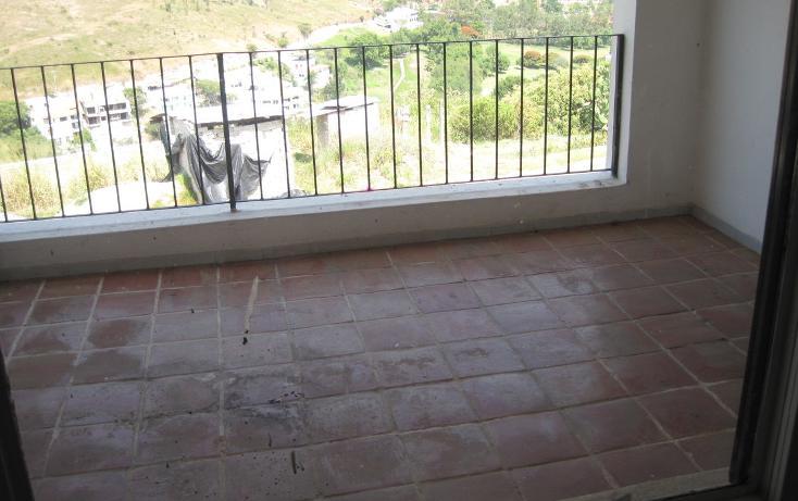 Foto de departamento en venta en  , las cañadas, zapopan, jalisco, 452384 No. 19