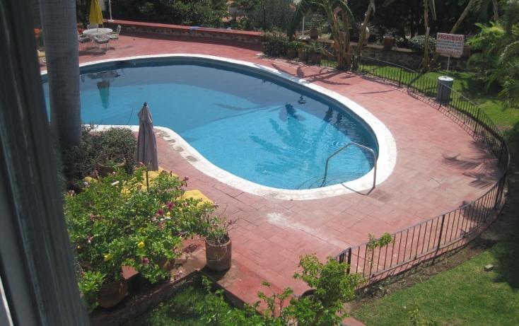 Foto de departamento en venta en  , las cañadas, zapopan, jalisco, 452384 No. 21
