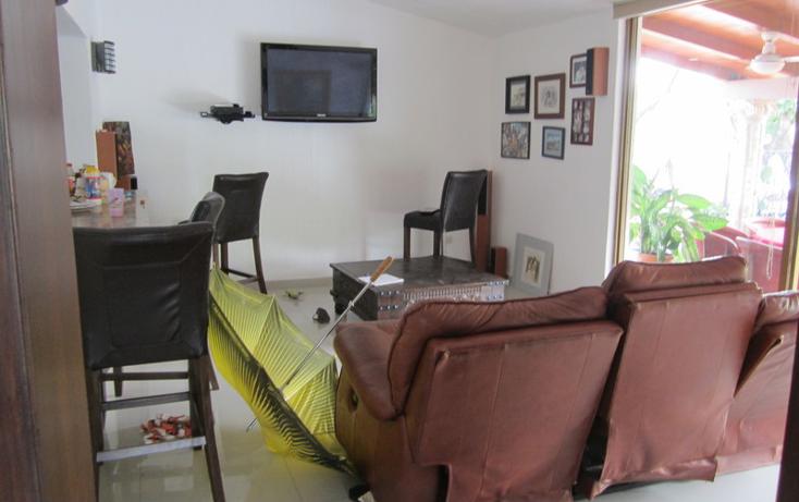 Foto de casa en venta en  , las ca?adas, zapopan, jalisco, 452394 No. 11