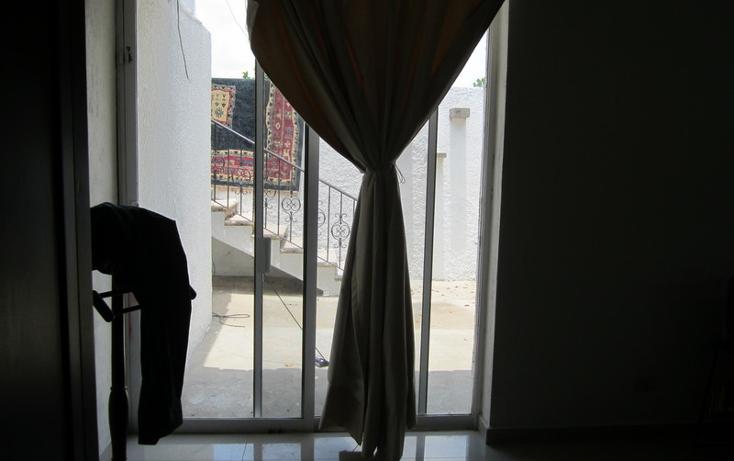 Foto de casa en venta en  , las ca?adas, zapopan, jalisco, 452394 No. 21