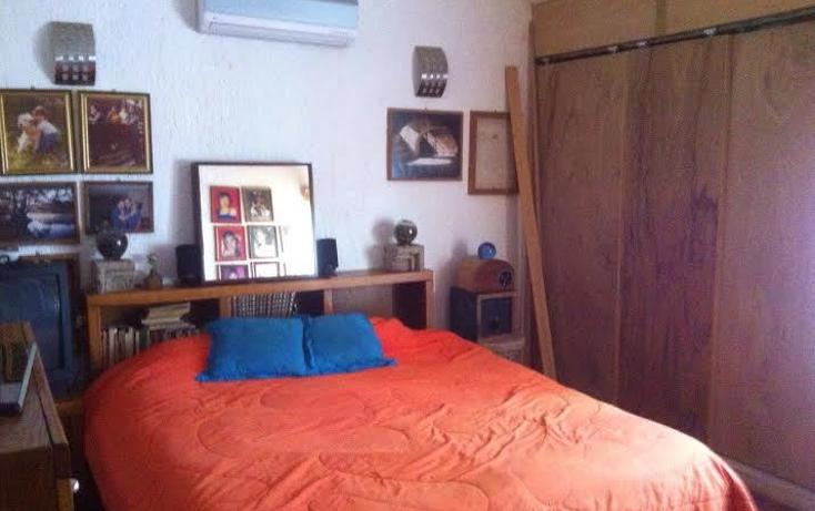 Foto de casa en venta en  , las cañadas, zapopan, jalisco, 452395 No. 05