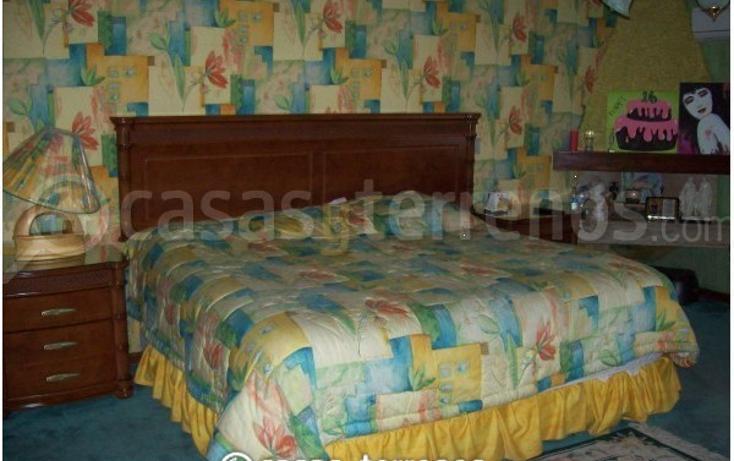Foto de casa en venta en  , las cañadas, zapopan, jalisco, 452404 No. 05