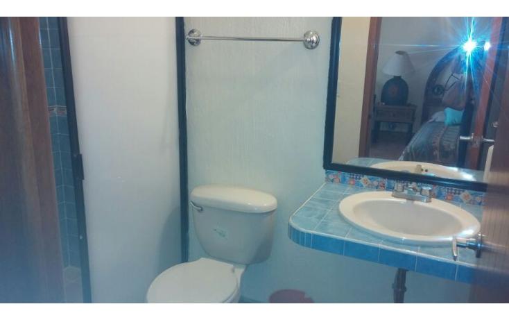 Foto de casa en venta en  , las ca?adas, zapopan, jalisco, 452486 No. 10
