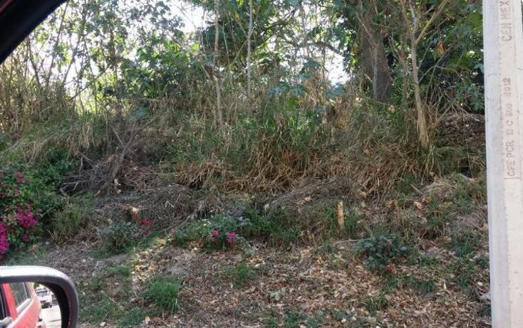Foto de terreno habitacional en venta en san isidro sur , las cañadas, zapopan, jalisco, 452492 No. 03