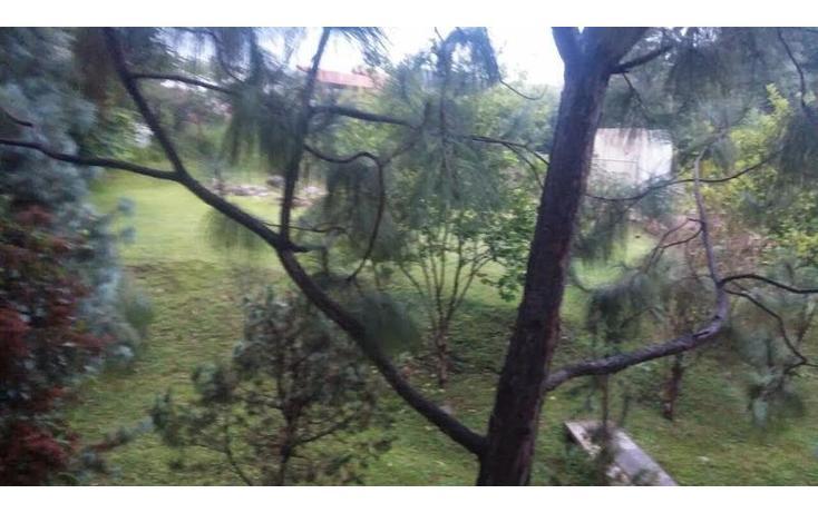 Foto de casa en venta en  , las cañadas, zapopan, jalisco, 551606 No. 05