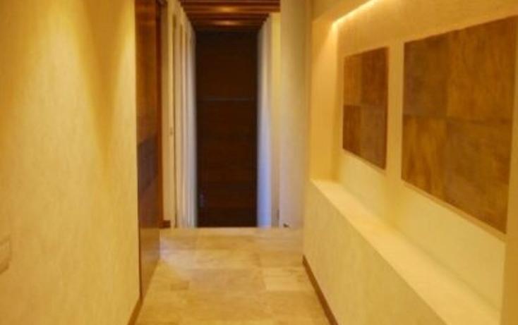 Foto de casa en venta en  , las cañadas, zapopan, jalisco, 561623 No. 01