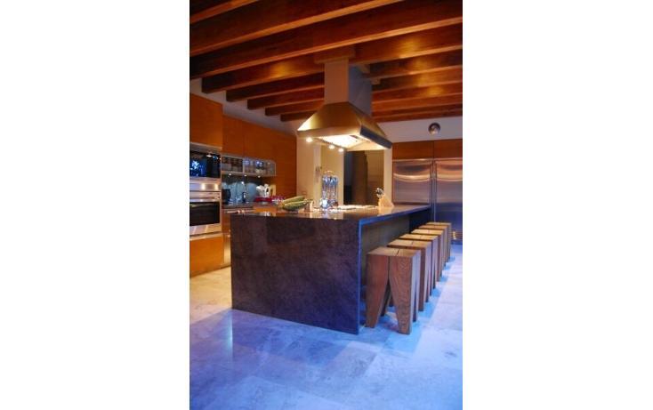 Foto de casa en venta en  , las cañadas, zapopan, jalisco, 561623 No. 03