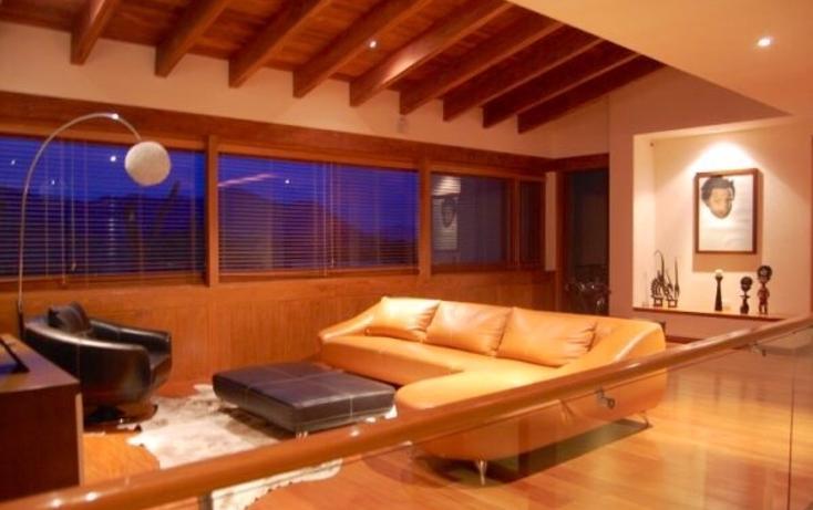 Foto de casa en venta en  , las cañadas, zapopan, jalisco, 561623 No. 05