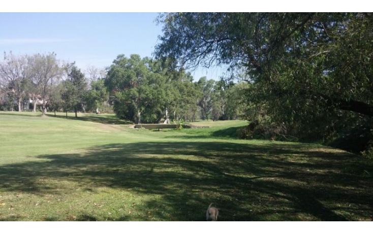 Foto de terreno habitacional en venta en, las cañadas, zapopan, jalisco, 586211 no 06