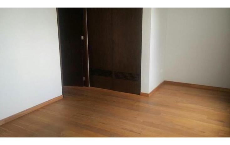 Foto de casa en venta en  , las cañadas, zapopan, jalisco, 591250 No. 07