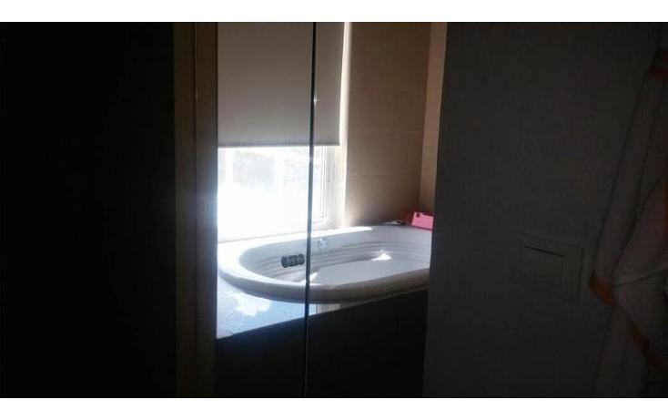 Foto de casa en venta en  , las cañadas, zapopan, jalisco, 591250 No. 09