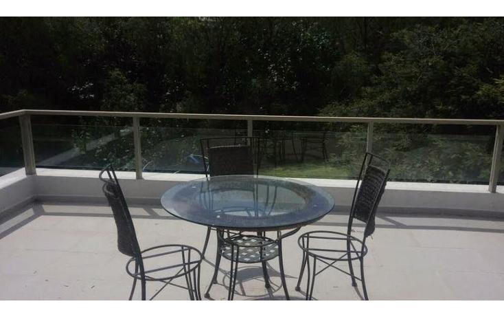 Foto de casa en venta en  , las cañadas, zapopan, jalisco, 591250 No. 11