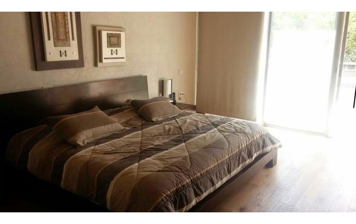 Foto de casa en venta en  , las cañadas, zapopan, jalisco, 591250 No. 12