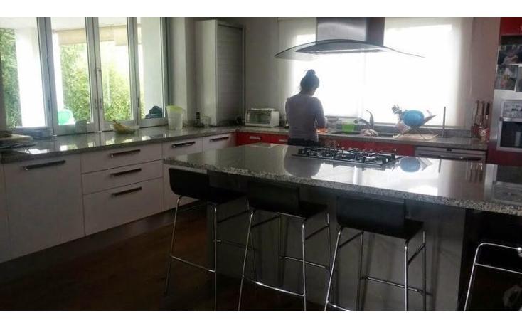 Foto de casa en venta en  , las cañadas, zapopan, jalisco, 591250 No. 13