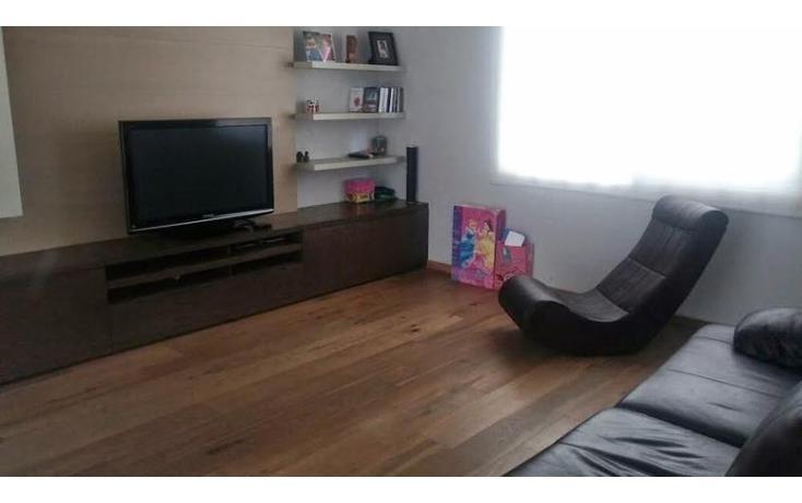Foto de casa en venta en  , las cañadas, zapopan, jalisco, 591250 No. 15