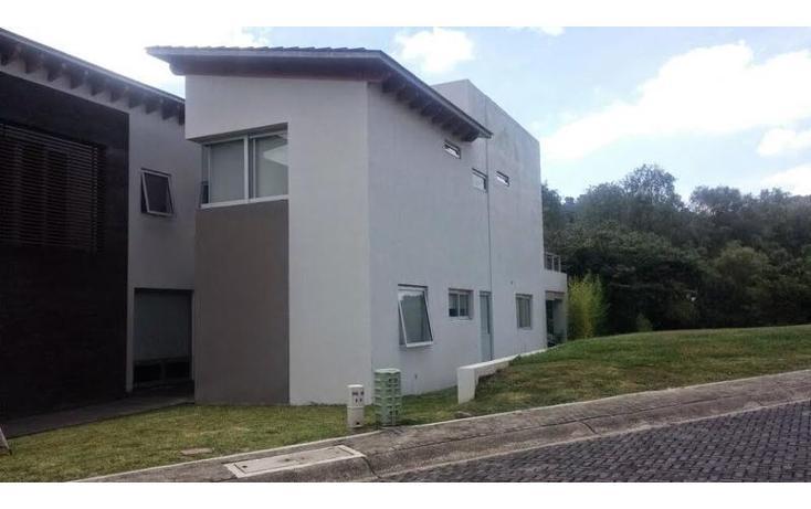 Foto de casa en venta en  , las cañadas, zapopan, jalisco, 591250 No. 16